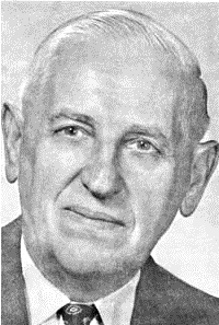 Antanas-Salys